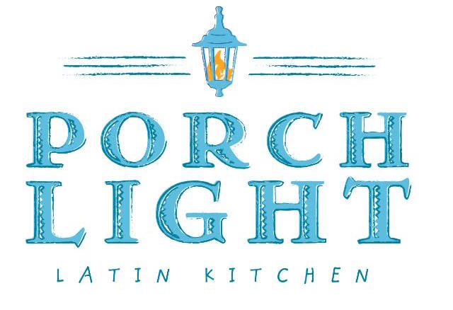 zercher-homes-smyrna-Porch-Light-Latin-Kitchen