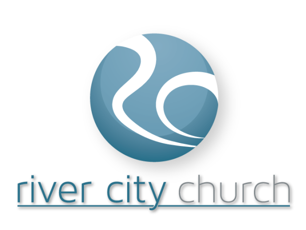 zercher-homes-smyrna-RiverCityChurch