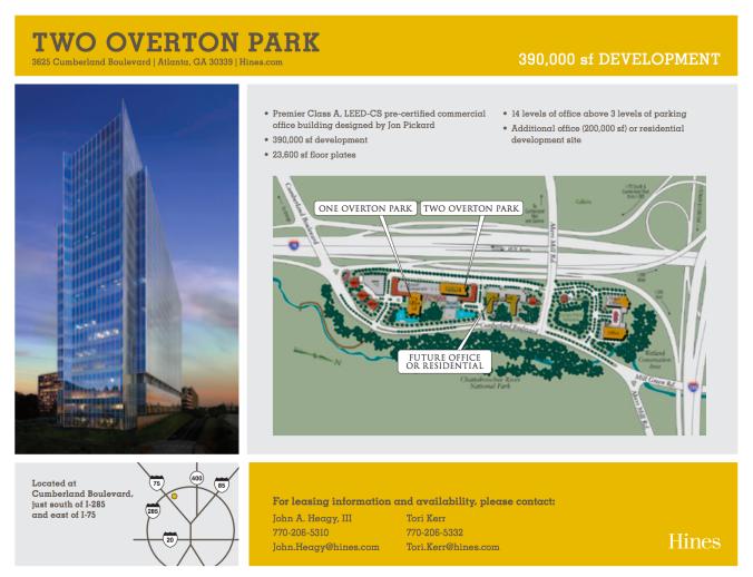 smyrna-overton-park