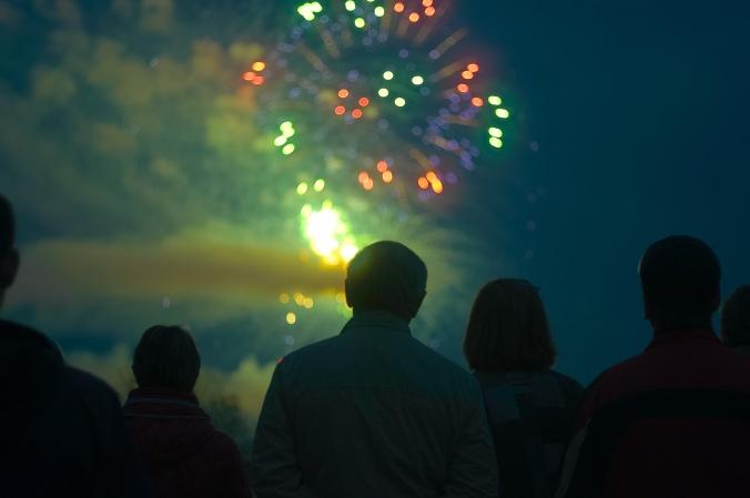 smyrna-fireworks