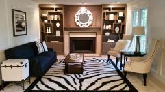 smyrna-15-Home-staging-living-room-atlanta