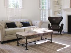 smyrna-30-Home-staging-living-room-atlanta