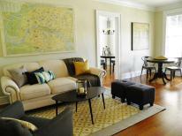 smyrna-32-Home-staging-condo-living-room-atlanta