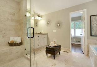 smyrna-46-Home-staging-Bathroom-atlanta