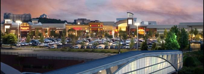smyrna-Cumberland-Mall
