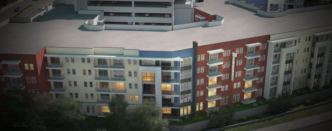 smyrna-the-encore-apartments-2