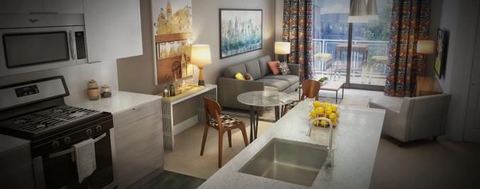 smyrna-the-encore-apartments