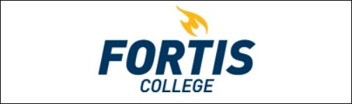 smyrna-fortis-college