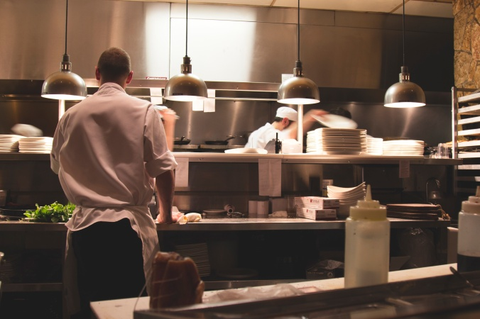 smyrna-restaurants-top-10