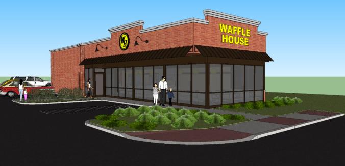smyrna-new-waffle-house