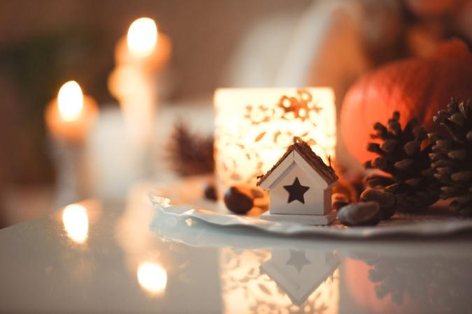 smyrna-christmas