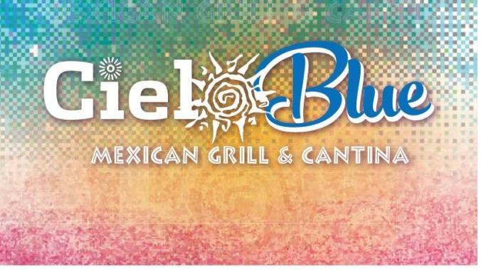 smyrna-cielo-blue-mexican