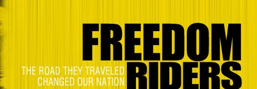 smyrna-freedomriders