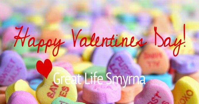 smyrna-valentines