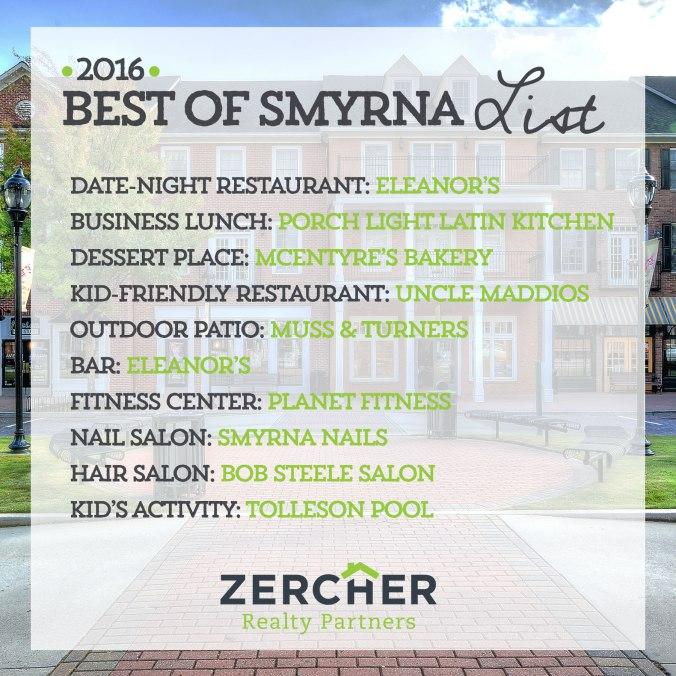 zercher-homes-best-of-smyrna-winners