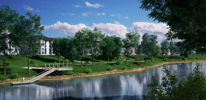 smyrna-RiverviewLanding