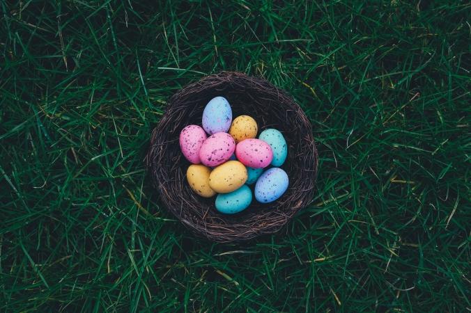 smyrna-easter-egg-hunt.jpg