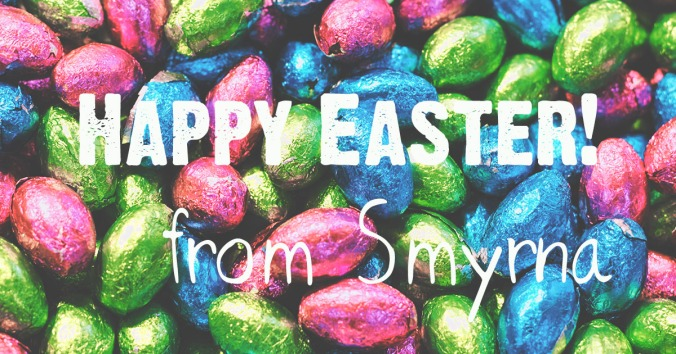 smyrna-happy-easter