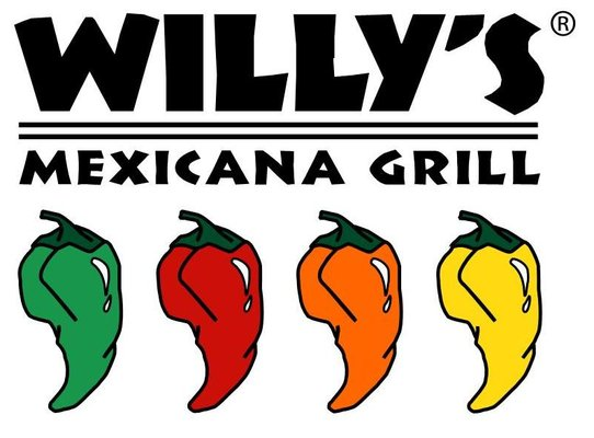 willys-mexicana-smyrna
