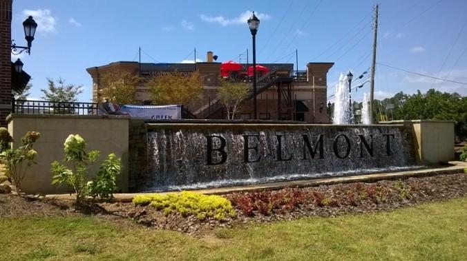 smyrna-belmont1.jpg