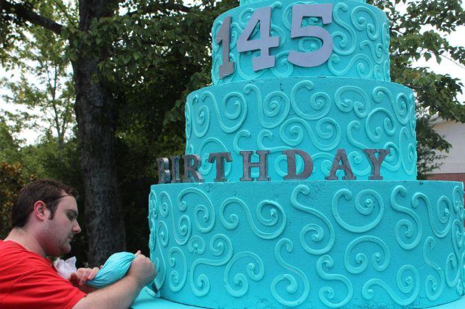 smyrna-145-celebration