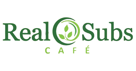 smyrna-shops-belmont-Real_Subs_Cafe