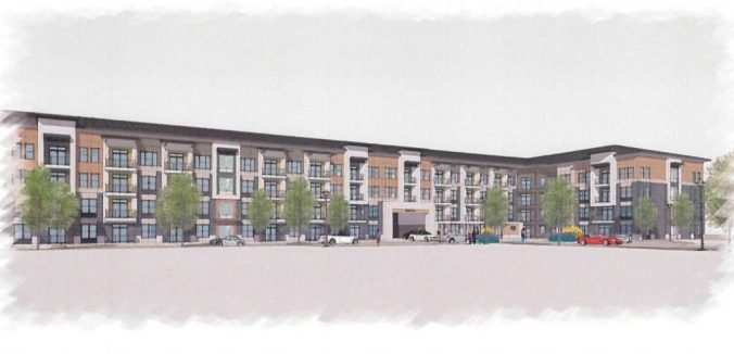 smyrna-wesplan-mixed-use-development1