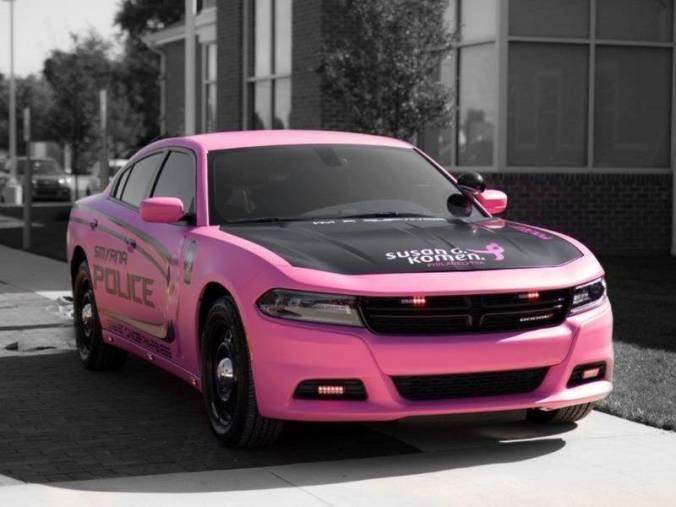 smyrna-pink-police