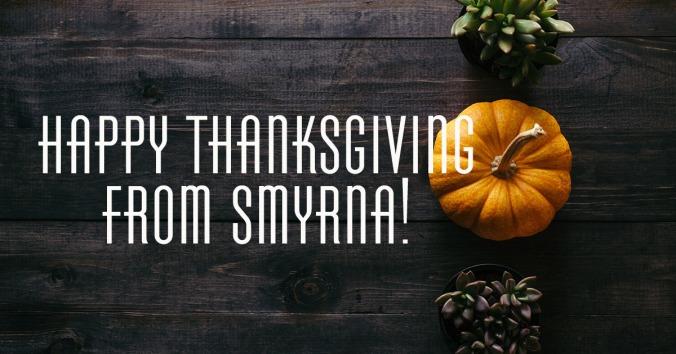smyrna-thanksgiving