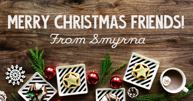 smyrna-ga-christmas