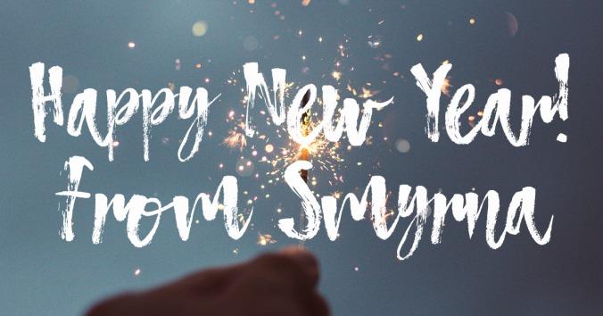 zercher-homes-smyrna-new-years