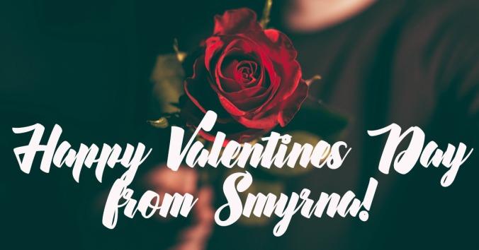 smyrna-valentines-day