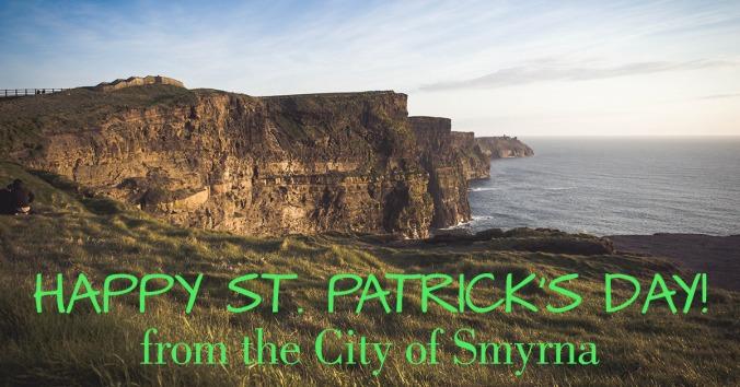 smyrna-st-patrick-day